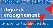 Réseau Jeune Public